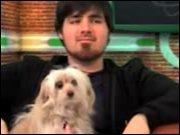 The Daily G vom 23.02.10 - Wieder mit Hund und jeder Menge....ach schaut selbst
