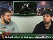 The Daily G vom 29.10. - Probe-Woche: News!