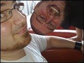 The Daily G vom 30.06. - Hacker und Groll on Tour!