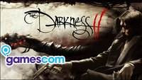 The Darkness 2 - Gamescom Kurzcheck