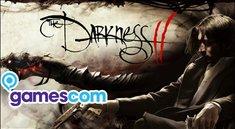 The Darkness 2 - Gamescom Kurzcheck