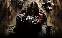 The Darkness 2 - Schauriger Trailer erschienen