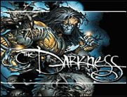 The Darkness- Gruseldate steht