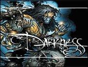 The Darkness - Neuer düsterer Trailer erschienen