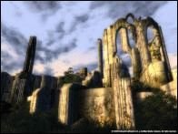 The Elder Scrolls 4: Oblivion - The Elder Scrolls 4: Prachtvolle Screenshots