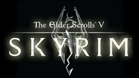 The Elder Scrolls 5: Skyrim - Ein Test? Leider nicht bei uns!