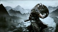 The Elder Scrolls V: Skyrim - Cast der deutschen Synchronsprecher steht fest