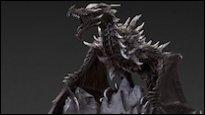The Elder Scrolls V: Skyrim - Collector's Edition vorgestellt