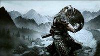 The Elder Scrolls V: Skyrim - Die ersten 20 Minuten im Video