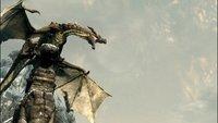 The Elder Scrolls V - Skyrim: Creation Kit und Hi-Res Texture Pack sind da