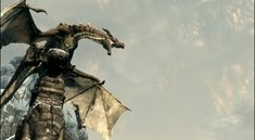 The Elder Scrolls V - Skyrim: Creation Kit und Hi-Res Texture Pack sind da