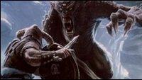 The Elder Scrolls V: Skyrim - Vorschau: Episch, neu definiert