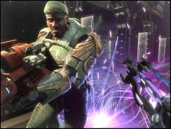 The Great Unreal Tournament Tournament Final!