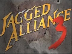 The Jagged Alliance Chronicles