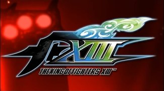 The King of Fighters XIII - Sechs Charaktere, sechs Trailer