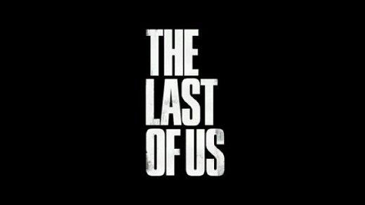 The Last of Us - VGA Enthüllung der Uncharted Macher