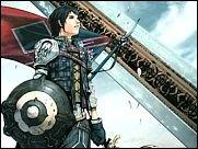 The Last Remnant - Neues Rollenspiel-Futter von Square Enix