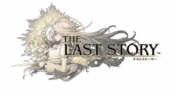 The Last Story - Kommt das RPG auch nach Europa?