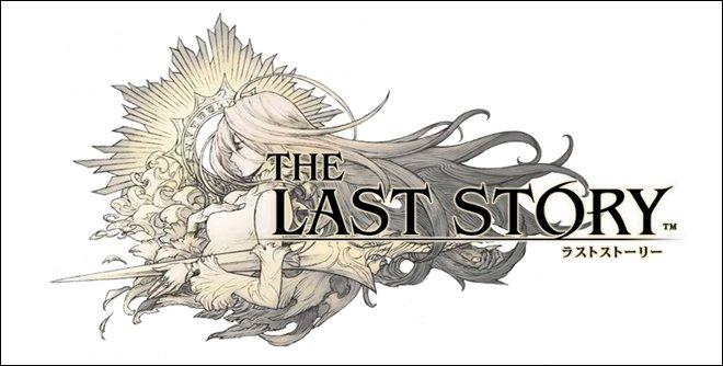 The Last Story - Nintendo bestätigt Release-Termin
