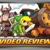 The Legend of Zelda: Spirit Tracks - Das IGN-Fazit zum DS-Abenteuer