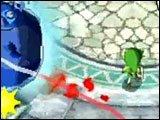 The Legend of Zelda: Spirit Tracks - Der Launch Trailer zu Link's neuestem Abenteuer