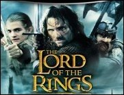 The Lord of the Rings: Conquest - Neues Spiel der Mercenaries-Macher