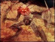 The Scourge Project - Neuer Titel auf Basis der Unreal Engine 3