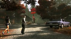 The Secret World - Bereits 500.000 Beta Registrierungen