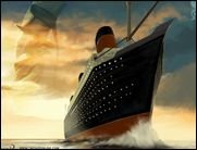 The Ship - Vollpension und Mord inklusive