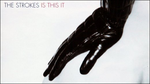 The Strokes - 10 Jahre Is This It: Tribute-Album zum Download