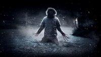 The Thing - Kinokritik - Parasitärer Horror über parasitären Horror