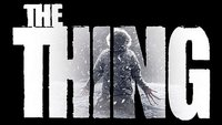 The Thing - Prequel - Red-Band-Trailer und FSK-Freigabe