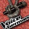 The Voice of Germany - Zeichen & Wunder: eine tolle Castingshow!