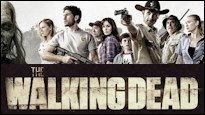 The Walking Dead - Comic &amp&#x3B; TV Serie: Die Untoten sind wir