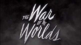 The War of the World - Entwicklertagebuch erklärt Details des Side-Scrollers