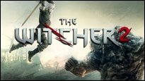 The Witcher 2: Assassins of Kings - CD Projekt findet Witcher nicht zu schwer