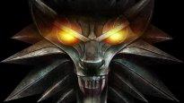The Witcher 2: Assassins of Kings - Neuer Patch erscheint in Kürze
