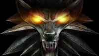 The Witcher 2: Assassins of Kings - Patch 1.1 ist da
