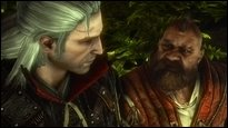 The Witcher 2 - Inklusive SecuROM, aber ungeschnitten