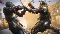 The Witcher 2 - Neuer Gameplay-Trailer präsentiert Kampfsystem