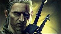The Witcher 2 Test - Erotisch, blutig, düster, episch - ein Fest!