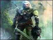 The Witcher - Actionreiche Schnappschüsse von Geralt