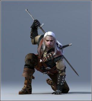 The Witcher - Add-On und Nachfolger geplant