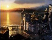 The Witcher: Magische Screenshots