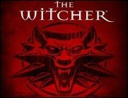 The Witcher - Neuauflage des Hexer-Abenteuers