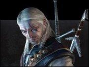 The Witcher - Neuer Patch, Demo und Editor geplant