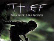 Thief: Deadly Shadows - Fortsetzung in der Mache?