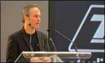 THQ's Danny Bilson: - Spiele sollten ohne Cutscenes auskommen, es ist der schlechteste Weg