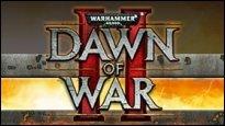 THQ - Warhammer 40.000-Lizenz wird weitergeführt