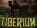 Tiberium - Neuer C&C Shooter offiziell angekündigt